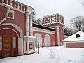 Донской монастырь - panoramio (26).jpg