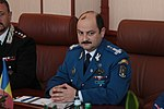 До Національної гвардії України прибула делегація FIEP 3777 (26116205575).jpg