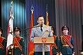 Екатеринбургскому суворовскому училищу - 75-лет 11.jpg
