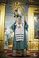 """Епископ Сергий (Булатников) на дне памяти иконы Божией Матери """"Знамение"""".jpg"""