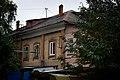 Жилой корпус улица Вознесенская 84 Йошкар-Ола 3.jpg