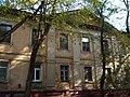Житловий будинок по вул. Гоголя, 2.JPG