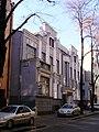 Житловий будинок 1915р., вул. Дарвіна,4, м.Харків.JPG