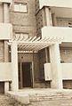 Ж дом 1-310и64-Вход.JPG