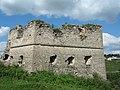 Замок (мур.) Вежа.jpg