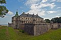 Замок Конєцпольського у Підгірцях.jpg