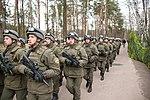 Заходи з нагоди третьої річниці Національної гвардії України IMG 1900 (7) (33699343155).jpg