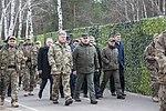 Заходи з нагоди третьої річниці Національної гвардії України IMG 2314 (33569973541).jpg