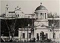 Здание Управления Каменского завода. Фото начала XX в.jpg