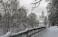 Зима, снег, набережная.jpg