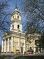Ильинская церковь03.jpg
