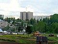 Исмаилов Альберт(т-ф 80-85) - panoramio (4).jpg