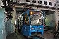КТМ-19 из Москвы.jpg