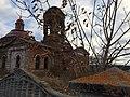 Камышево церковь Георгия Победоносца3.jpg