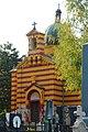 Капела на Черетском гробљу.JPG