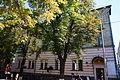 Київські памятки (229).JPG