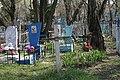 Кладбище села Солдатское на Пасху 2014 38.JPG