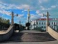 Колокольня Николо-Богоявленского-Морского-собора.jpg