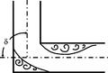 Коліно труби.png