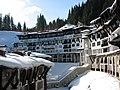 """Комплекс """"Гранд Манастира"""" е разположен в местността """"Караманджа"""" - panoramio.jpg"""