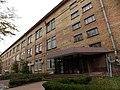 Корпус № 1 Інституту фізико-технологічних металів та сплавів 4.jpg