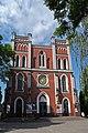 Костел святого Антонія в Рівному DSC 5890.JPG