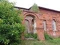 Красилівка Покровська церква 4.jpg