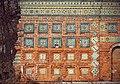 Красота традиционных керамических изразцов Ярославля, придел церкви Тихвинской Божией матери.jpg