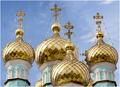 Купола Свято-Никольского кафедрального собора.png