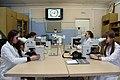 Лаборатория Микрокосмос.JPG