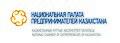 Логотип Национальной Палаты Предпринимателей Казахстана на русском языке.jpg