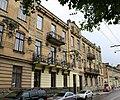 Львів, житловий будинок, Руставелі Ш. 8-8а.jpg