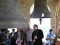 Лядівський скельний монастир 19.jpg