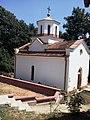 Манастир Златенац 03.jpg