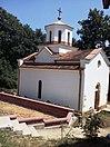 Манастир Златенац 03