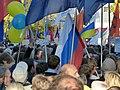 Марш мира Москва 21 сент 2014 L1440790 ФЛАГИ.jpg