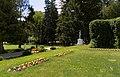 Марьино Парк Рыльский район Фото 1.jpg