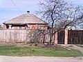Менделеева - panoramio.jpg