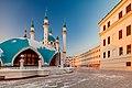Морозный Казань глазами итальянца.jpg