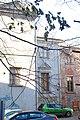 Москва Усадьба Ласунских-Веневитиновых Кривоколенный переулок4, 6.JPG