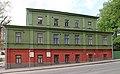 Музей-квартира Горького в Нижнем Новгороде.jpg
