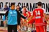 М20 EHF Championship MKD-SUI 24.07.2018-2888 (42713794605).jpg