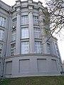 Національний музей історії України, Київ (1).jpg