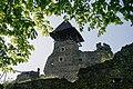 Невицький замок 33.jpg