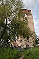 Оборонна башта. Фото12.jpg