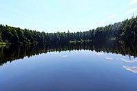 Озеро Шайтан.jpg