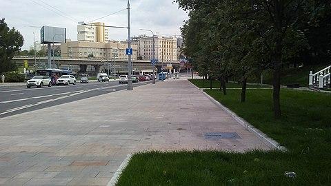 Справку из банка Аргуновская улица документы для кредита в москве Барашевский переулок