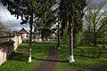 Палац-фортеця в Довгому 08.jpg