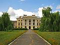 Палац і парк Вороновиця.jpg