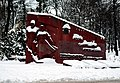 Пам'ятник викладачам і студентам Політехнічного інституту DSC 0043.jpg